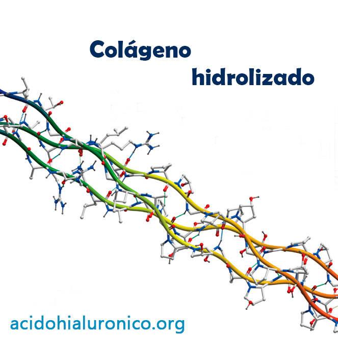 el colacao es malo para rl acido urico indice de acido urico en alimentos el pescado azul es bueno para el acido urico