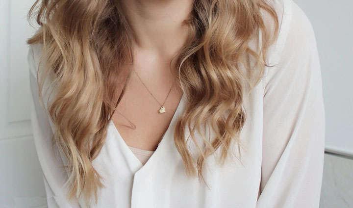 El champú para la reconstitución de los cabello el foro