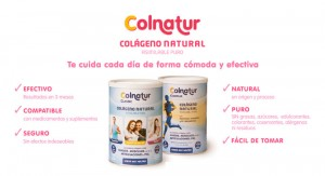 colnatur colageno