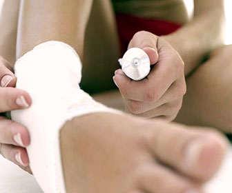 crema con propiedades antiinflamatorias