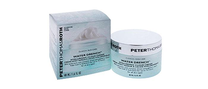 Crema Peter Thomas Roth Water Drench