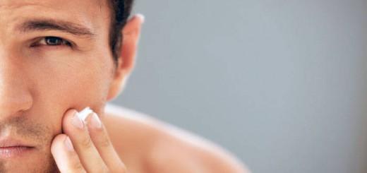 cremas faciales hombre