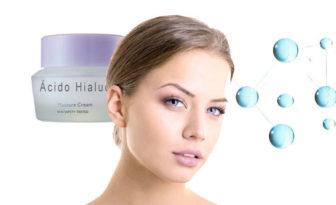 Cuánto tiempo dura el efecto del ácido hialurónico en la cara