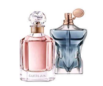 Perfumes con cumarina y usos para fragancias y colonias