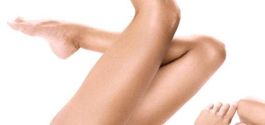 Tipos de depilación láser