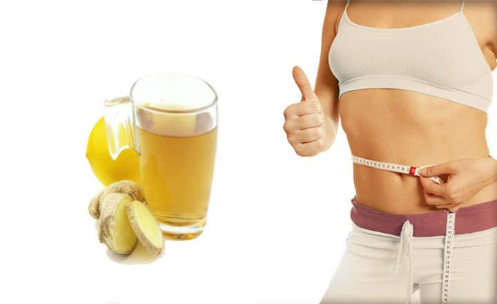 Chupar limon ayuda adelgazar la