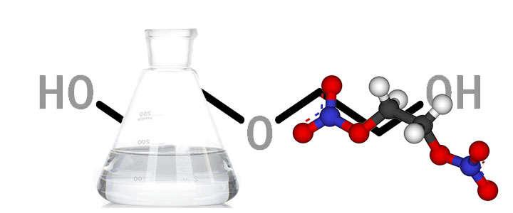 Usos de dietilenglicol y aplicaciones industriales