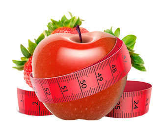 dietista para perder peso