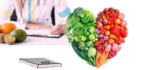 dietistas vegetarianos