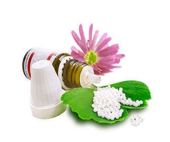 Diferencias entre la fitoterapia y homeopatía