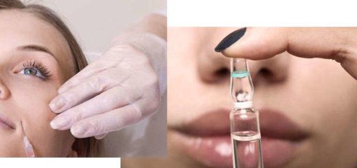 acido hialuronico efectos secundarios a largo plazo