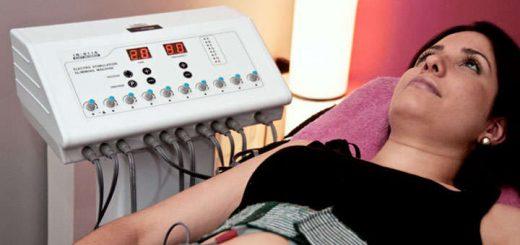 electroestimulacion para adelgazar