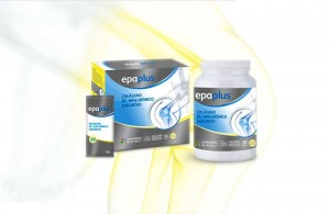 Epaplus colágeno hialuronico magnesio