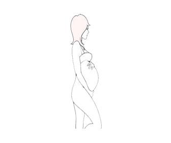 equinacea y embarazo