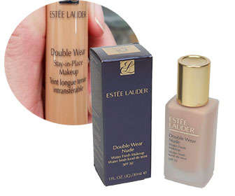 estee lauder double wear 3c2 pebble
