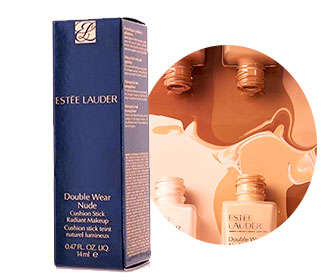 estee lauder double wear 4n1 shell beige