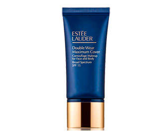 estee lauder double wear maximum cover
