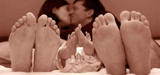 Estudio de fertilidad