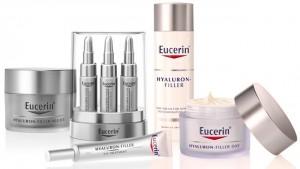 Eucerin ácido hialurónico