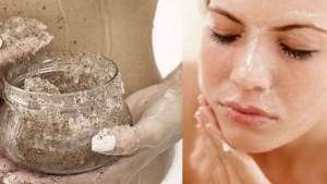 exfoliantes facial corporal cremas