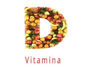 falta vitamina d sintomas