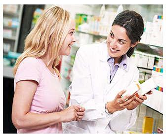 comprar en farmacia