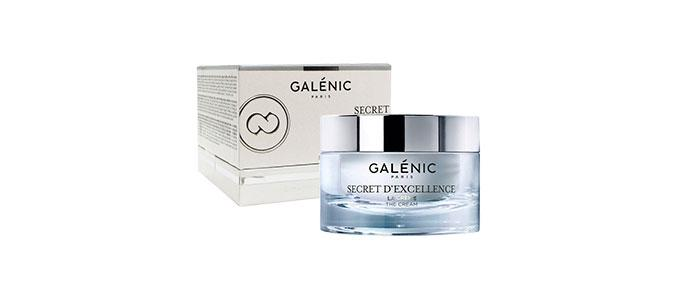 Galenic Secret d-excellence