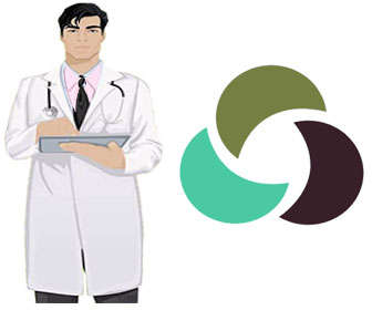 ginecomastia tratamientos