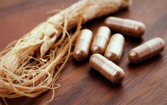 ginseng beneficios