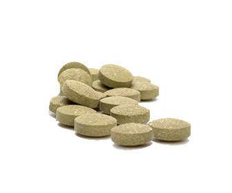 hoodia gordonii en farmacias