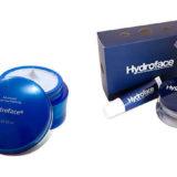 hydroface crema