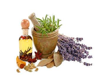 Remedios naturales para la insuficiencia venosa crónica