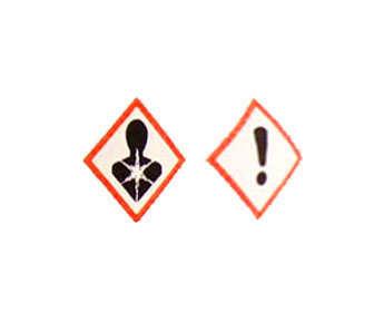 etilenglicol intoxicacion y toxicidad