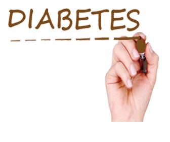 isomaltosa y diabetes
