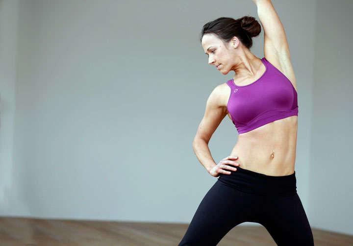 Dieta para adelgazar en 20 dias complementos