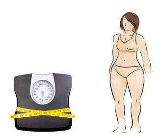 leptina hormona quema grasa