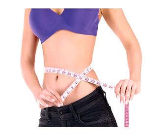 Tomar leptina para adelgazar o perder peso