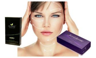 lifting liquido facial, para que sirve, beneficios y ventajas