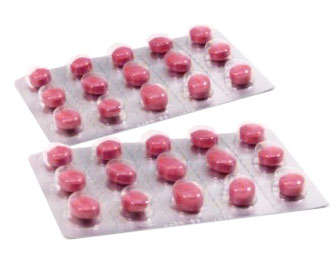 lipiben efectos secundarios y contraindicaciones