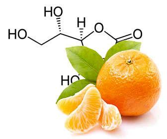 Beneficios de tomar de lisina, prolina y vitamina C