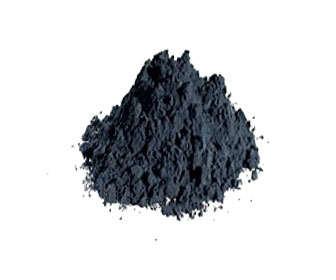 Qué es el óxido de litio