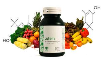 Lueína, que es y cuáles son sus propiedades y beneficios para la salud