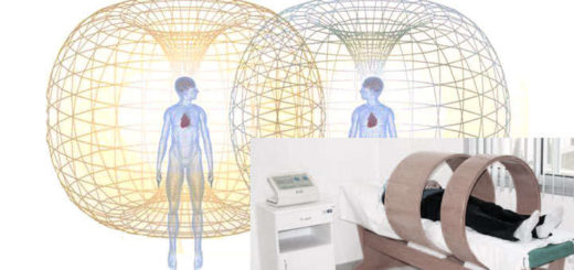 magnetoterapia para que sirve