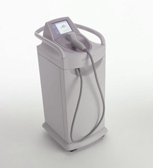 maquina de depilacion laser