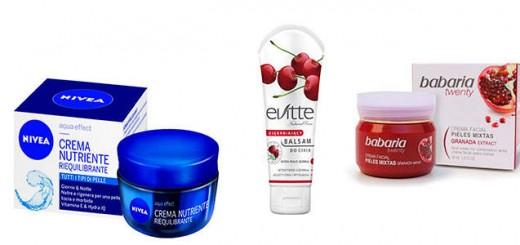 marcas de cosmeticos online baratos