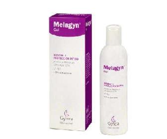 melagyn gel hidratante interno