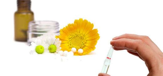 tipos de mesoterapia homeopatica