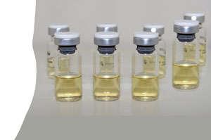 mesoterapia-virtual ampollas tratamiento
