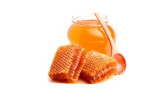 Propiedades y beneficios de la miel para curar la gripe y el dolor de garganta