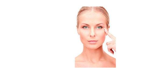 minilifting Minilifting facial, precios, fotos antes y después de cara y cuello
